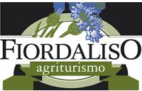 Agriturismo Fiordaliso a Fabriano
